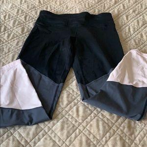 Sport pants, excellent condition , size  M